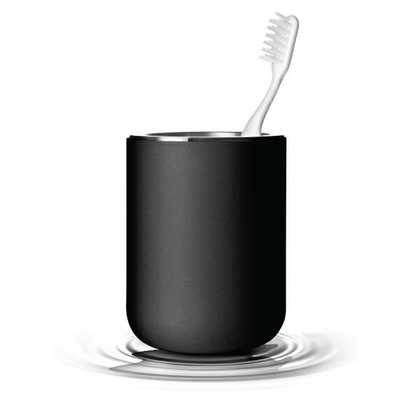menu 歯ブラシホルダー