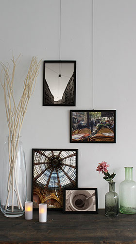 写真 Photograph Art For Interior by Domei