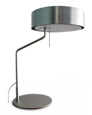 LEDカペラ シルバー
