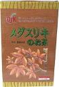 Drops wood tea bag 4 g × 32 (OSK)