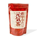 Three sword bean spirit tea (Yoshitome industry Co., Ltd.) 3gx30 bag sets
