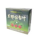 Credit Yonaguni aojiru 2.5 g × 30 bag 5 piece set