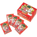 Easy to any power 4 g x 2 Pack 18 bags 02P28oct13