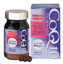 Coenzyme Q10 ( orihiro )