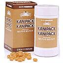 Crab pack crab pack KANIPACK KANIPACK 280