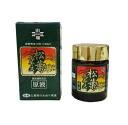 Kawabata pine needle extract solution 60 g 5 piece set fs3gm