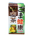 12.5 g of sesame health barley tea *16 bag