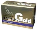 Bio good gold