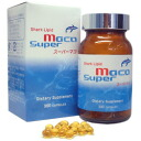 Supermacho 300 grain 5 piece set fs3gm