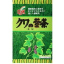 Mulberry leaf tea 5 g × 32 bags OSK (excluding Islands and Okinawa) 02P05Apr14M