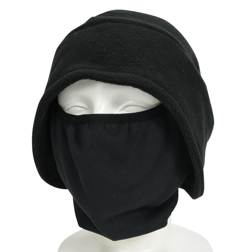 防塵マスクの販売 - ミリタリーショップ