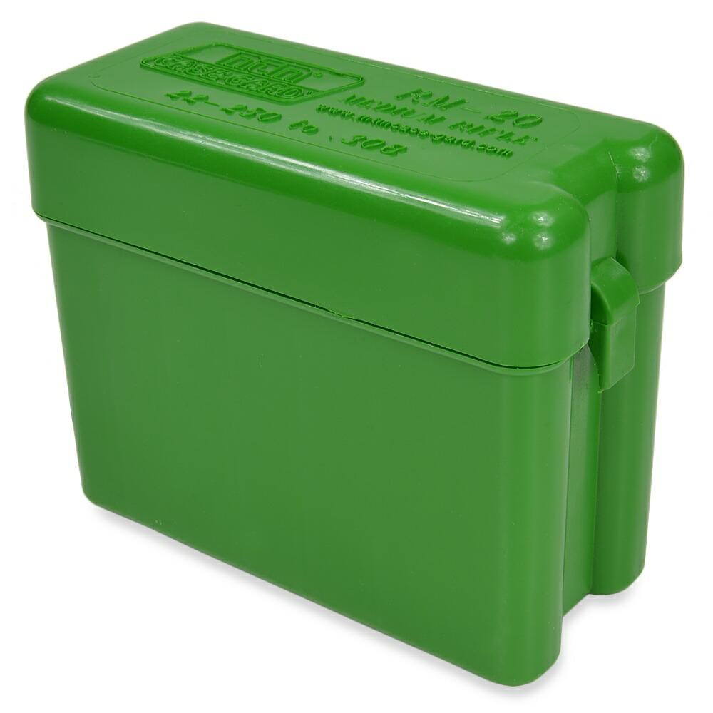 Acrylic Box Rm : Outdoor imported goods repmart rakuten global market
