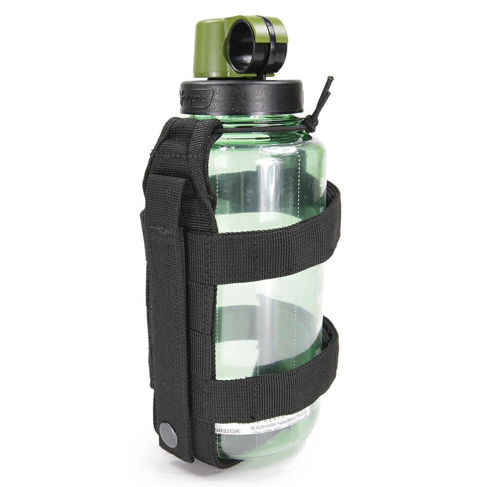 ROTHCO ボトルキャリア MOLLE対応 2110