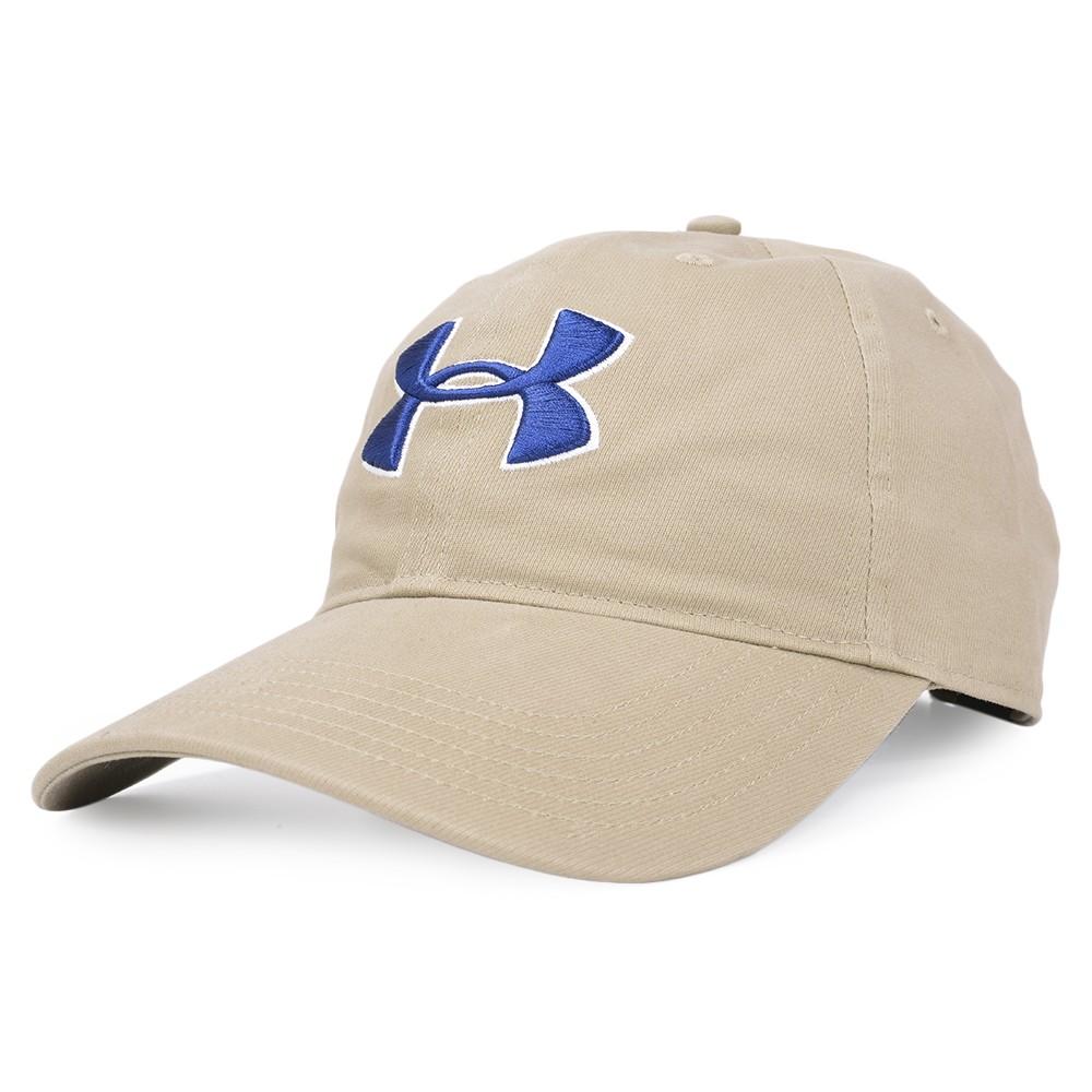 难到形状构造结构. 在盔甲下标志包含紧固磁带上的帽或点按钮里面.
