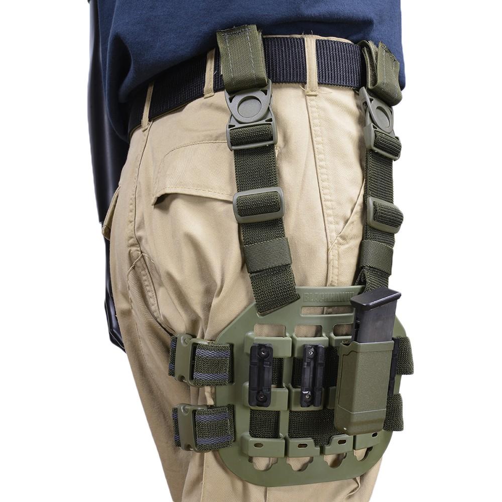 包 背包 书包 双肩 1000_1000