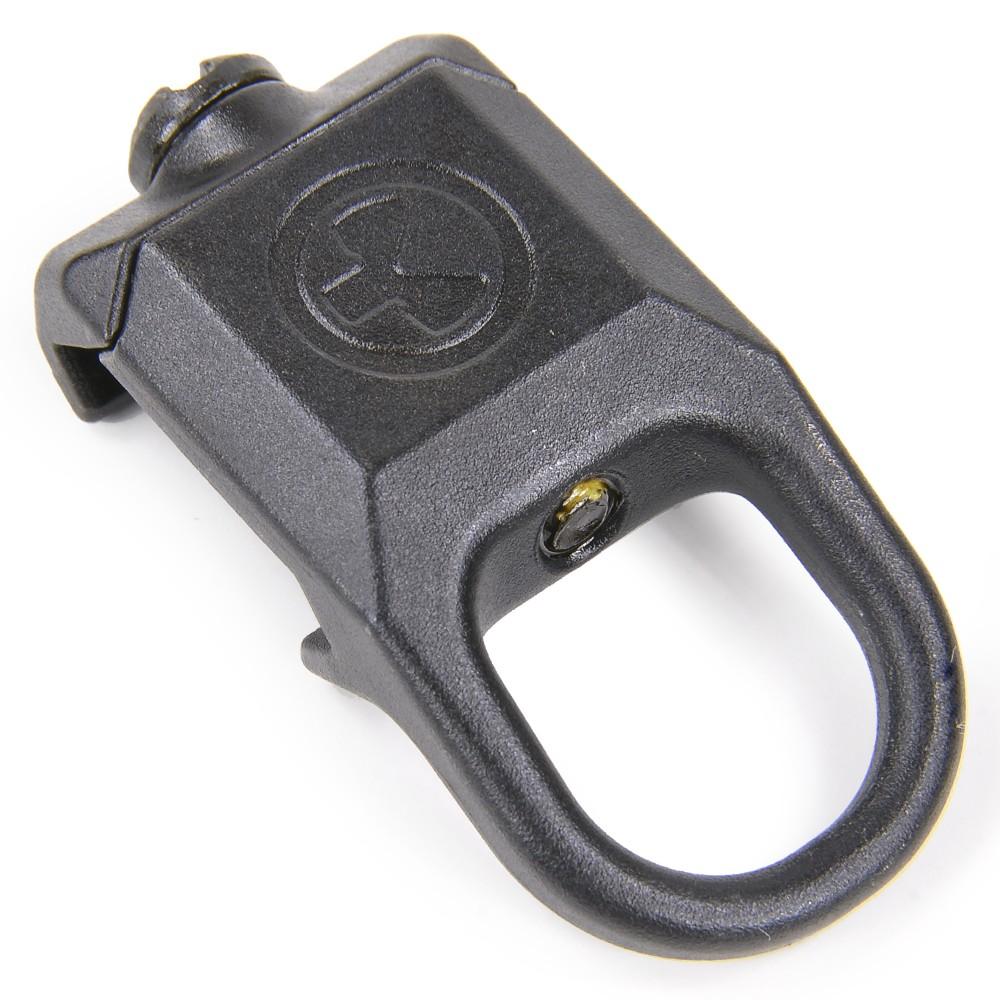 MAGPUL スリングアタッチメント RSA MAG502