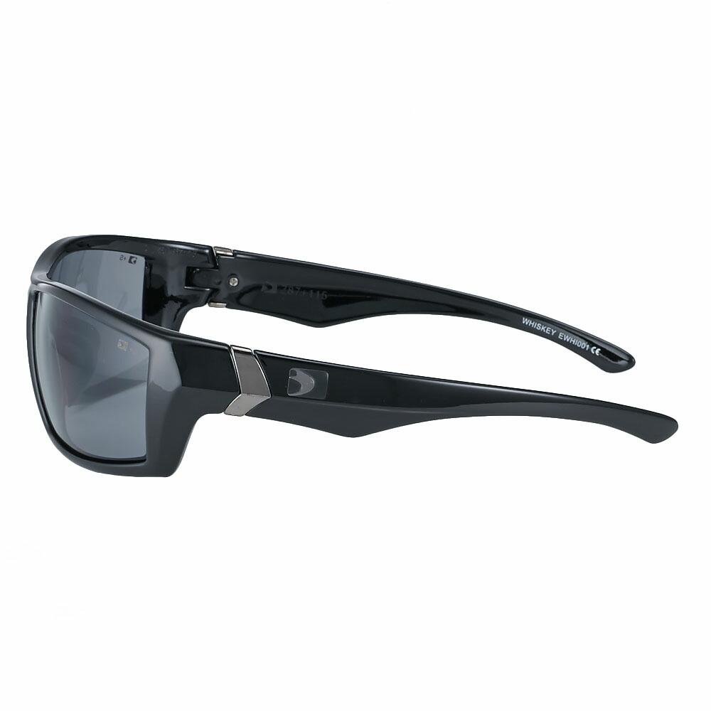 Defogger For Glasses