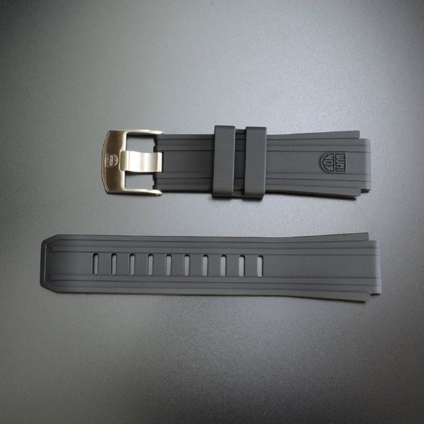 Luminox original replacement belt, 200 series