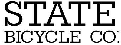 ピストバイク 完成車 STATE BICYCLE ステイトバイシクル 6061BLACK LABEL Roma Red ブラックレーベルローマレッド PISTBIKE ピストバイク 完成車 STATE BICYCLE ステイトバイシクル 6061BLACK LABEL Roma Red ブラックレーベルローマレッド PISTBIKE