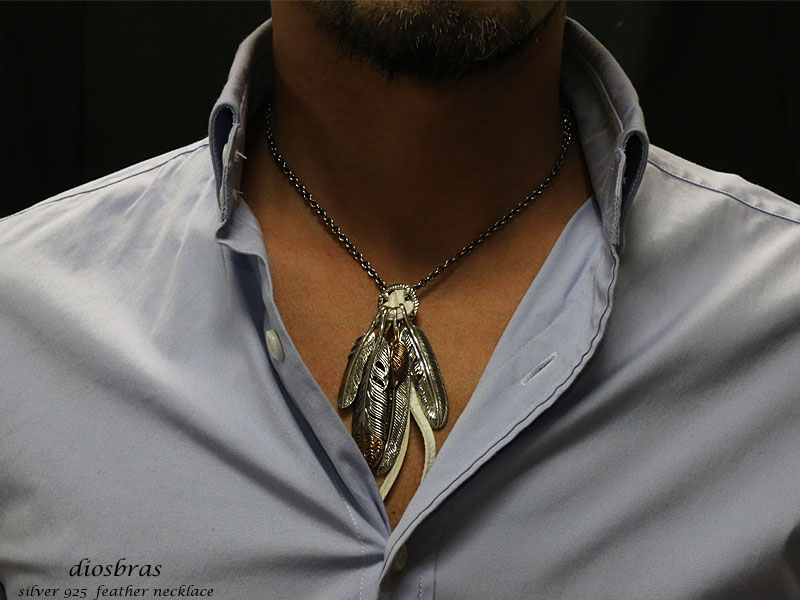 http//image.rakuten.co.jp/diosbras/cabinet/necklece/img64576546