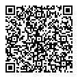 携帯でアクセス!