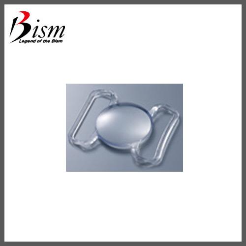 【メール便対応】「Bism」ガラスプロテクター
