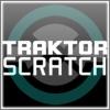 TRAKTOR SCRATCH