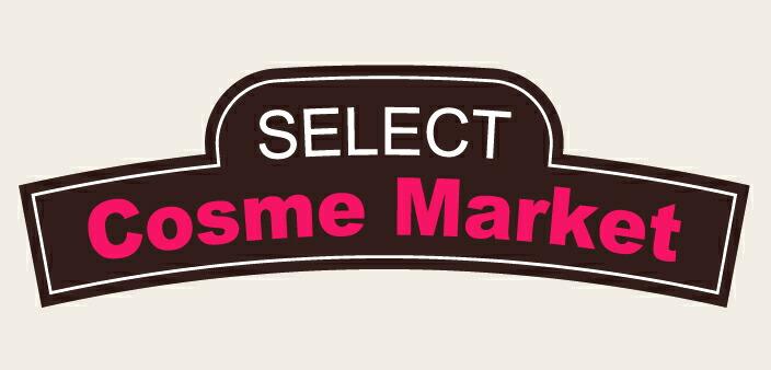 cosme market コスメマーケット