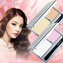 EYE LOVE EYE PRIMER PURITY eye love eye primer Purity Korean cosmetic / Korean cosmetic / Korea Koss /BB cream /bb
