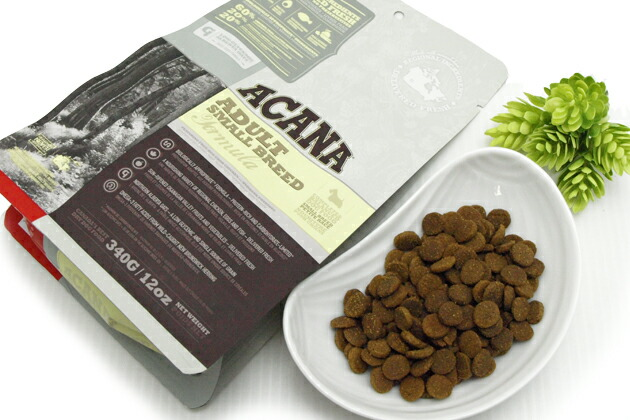 High Protein Low Card Cat Food