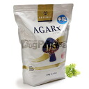 Ar_agarx_1kg_300