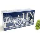 Jin_90p300