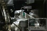 【日立】集じんマルノコシリーズ【C4YC/C5YB2】
