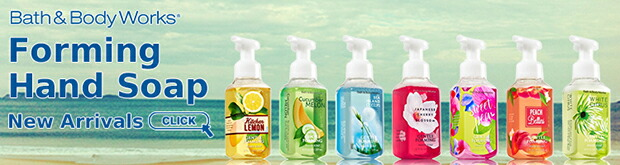 Bath&Body Works �ϥ�ɥ����פʤ�
