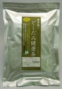 Dokudami health tea capsule 30 x 5 bag minor set 02P26mar10