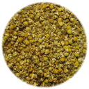 50 g of chamomile