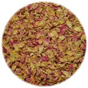Rose pink 50 g