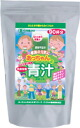 90 g of あっちゃんの green soup case (*90 1 g) family use