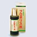 Propolis liquid 100 ml