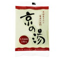 For 16 times of entering 10 g of hot water of Kyoto *2 eight bags