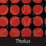 Tholus