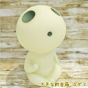 Mononoke-Hime big savings box Kodama fs3gm