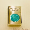 [Ghibli-goods]Ponyo ZIPPO collection Ponyo of the bubble [Ghibli-goods] fs2gm [RCP] [marathon201305_toy] [02P06may13]