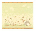 Next to my Neighbor Totoro lane wash towel fs3gm