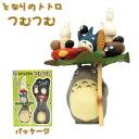 My Neighbor Totoro NIP NIP TMU-19fs3gm