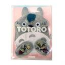 Baby gift set big Totoro