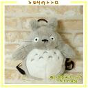 Next to my Neighbor Totoro plush backpack big Totoro S upup7 02P13Dec13