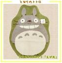 My Neighbor Totoro egao G accent mat fs3gm
