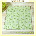 Inuyasha 15 table napkin [