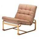 Door Rakuten Global Market Y M K Rattan Furniture Rattan Asian Furniture
